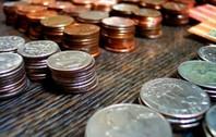 达内2015年净利润2870万美元,同比增长16.3%