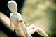 LILY英语武海云十九年创业史:最痛苦的日子都是自己扛着