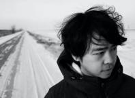 【画像】死磕精神+兴趣主义:名师光环下李尚龙的一天