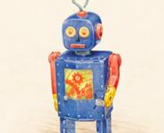奥松机器人挂牌新三板,2015年1-8月营收234.67万元