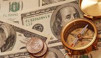 好未来2016财年净利润1.029亿美元,同比增53.2%
