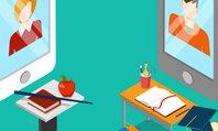 励步未来2-3年预计利润率10%-20%,好未来2016财年教室扩容51%