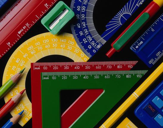 51Talk推北美小学课程,拓展产品线