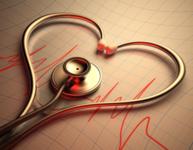 面授全免费的医考机构百通世纪,如何拓展医疗后端业务?