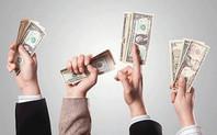 聚智堂发布老师薪资解决方案:签署债权协议