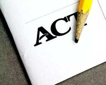 ACT也遭泄题,香港、韩国5500名考生成绩取消