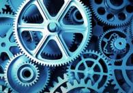 分答推专业工具版,面向企业用户提供服务