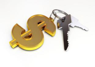 证监会抑制投机炒壳,拟取消重组上市的配套融资