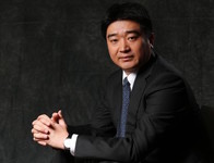 学大回A股后,金鑫出任银润投资总裁