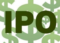证监会重启IPO审查,教育公司登陆A股再添障碍?