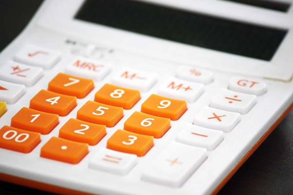 紫光学大2016上半年业绩预告,预计亏损1000-1300万元