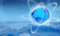 """Edtech报告:哪些""""新科技+细分赛道""""最具发展潜力?"""