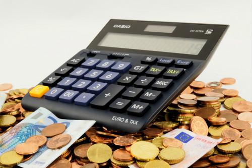在线求职教育平台UniCareer获3000万A轮融资
