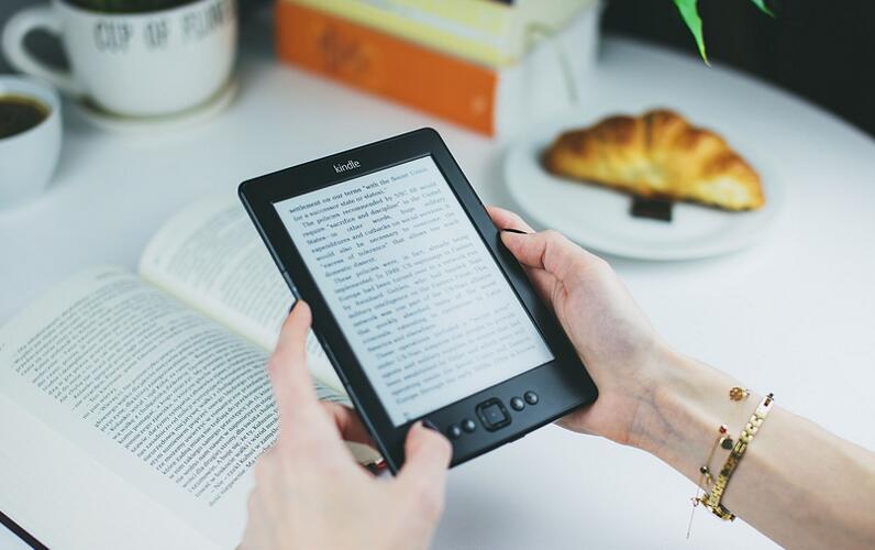 圣才教育2140万元收购武汉圣才,将发展电子书APP