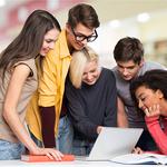 远播教育拟挂牌新三板,2015年营收5819万元