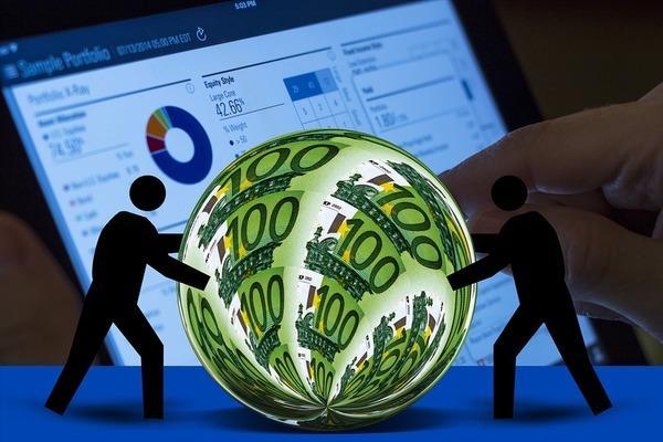 好未来2017财年Q1净利润1320万美元,同比下降30.2%