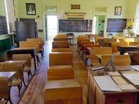 成实外教育拟联合投资1000万元开办小学