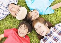 家庭教育知子花获Pre-A轮1500万元投资,估值1.5亿元