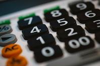 好未来2017财年Q1利润率下降30%,背后的原因是......