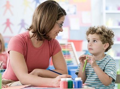 线下渠道+线上社群,知子花如何分食家庭心理教育市场蛋糕