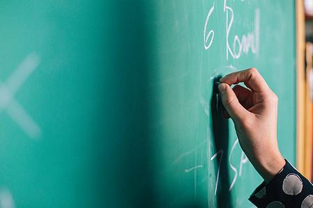 上海提高民办教育教师从业门槛,设立教师培训师证书