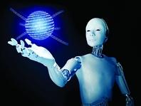 王守崑离职后在人工智能领域创业:教育是未来尝试的方向