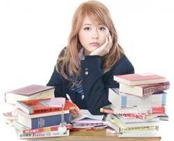 从《垫底辣妹》的四个场景看日本的补习业