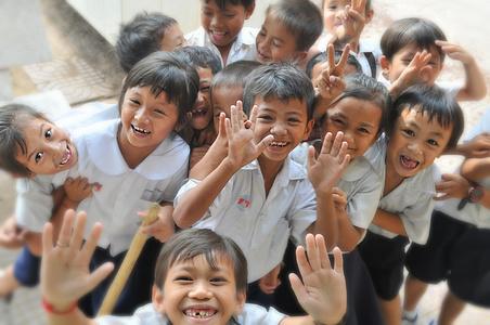 山东学前适龄儿童增长高峰,二胎政策人口红利将爆发?