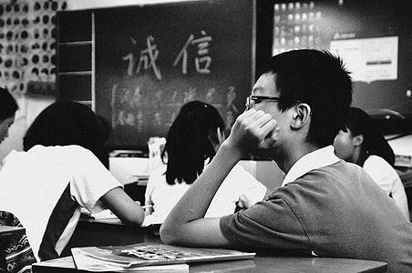 河南高考改革2018年开始实施,语数外分值不变