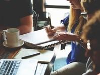 51Talk 2016年Q2分析师会议:用户留存增长、营销费用下降