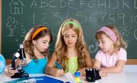 幼师口袋完成千万元级Pre-A融资,尝试教师培训