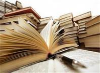 沪江与三家出版社达成多语种版权合作,扩充平台内容资源