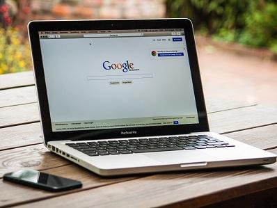 谷歌打入教育云战场,用了一个和微软、亚马逊不同的策略
