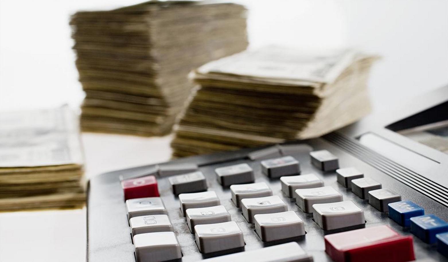 立思辰2016上半年净利润3024万元,同比增长337%