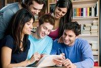 51offer与college factual达成战略合作,拓展美国留学市场
