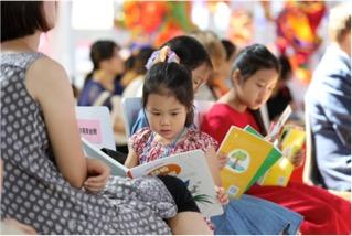 绘本教育市场缺乏匠心,传统出版社以绘本切入幼教领域?
