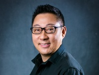 新东方任命周成刚为公司CEO,俞敏洪继续担任董事长