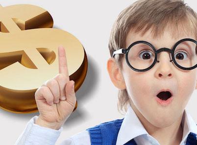 新东方在线与京东金融合作,推教育白条信贷服务