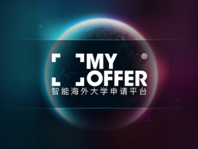 myOffer获数千万元A轮投资,沪江和信天创投联投