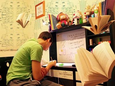 教育部:中考改革推行二考合一,减少加分项目