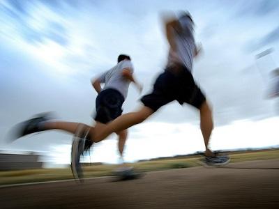 DaDaABC宣布完成数亿元B轮融资,在线少儿英语加速跑