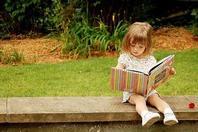好未来与ReadingA-Z达成战略合作,引进分级阅读教材