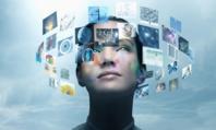 优达学城与HTC Vive合作推VR纳米学位培训项目