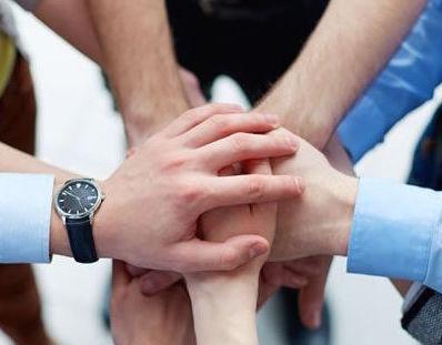 哒哒英语完成合伙人计划,建立员工激励机制