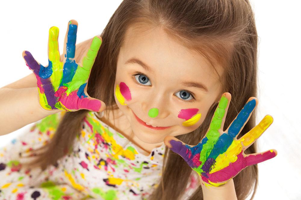 儿童脑科学公司爱贝睿获千万级Pre-A轮投资,卓越教育领投