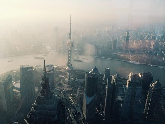上海市教育改革和发展十三五规划:扶持和鼓励民办教育