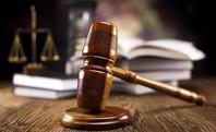 十二届人大常委会即将召开,民办教育促进法将上会三审