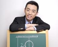 好未来宣布高层人事任命:白云峰任集团总裁,黄琰任CTO
