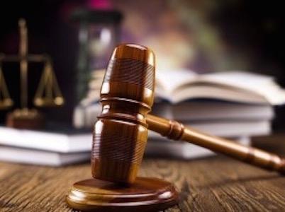 吴冠雄律师:教育资产上市的法律问题和案例分析