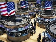 这一年,新东方、好未来股价为何能翻倍增长?
